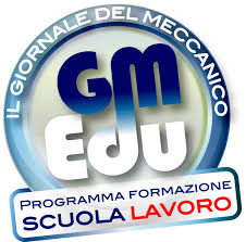 LOGO-GM-EDU[1]