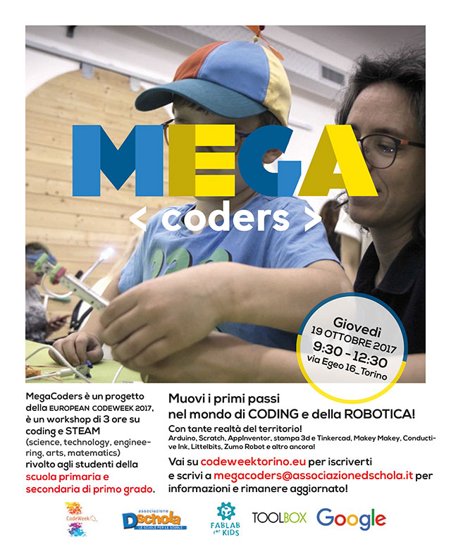 flyer_megacoders-1
