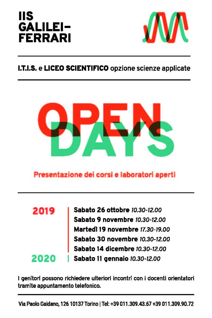 GF-Open days Cartolina_2019_PER SITO