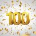 Diplomati con 100 !